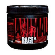 Animal Rage XL 148 грамм