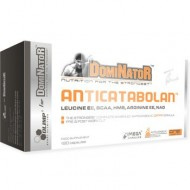 Anticatabolan 120 капс