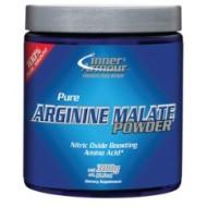 Arginine Malate 300 грамм