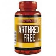 Arthreo Free 60 капс