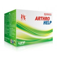 Arthro Help Pack 25x11 мл