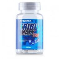 Tribu Maxx 750 100 капс