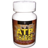 ATP Charge 120 таб