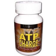 ATP Charge 120 таб