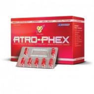 Atro-Phex 48 капс