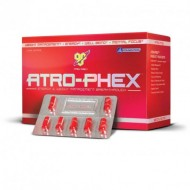 Atro-Phex 98 капс