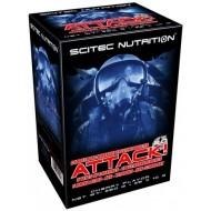 ATTACK 2.0 Pack 25х10 грамм