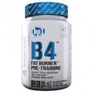 B4 FatBurner Pre-Training 30 капс