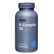 B-Complex 50 100 капс