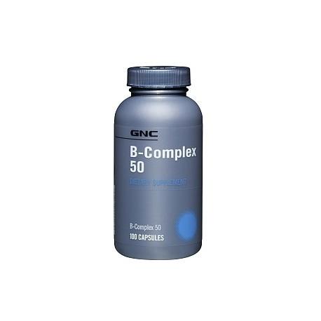 спортивное питание витамины группы б