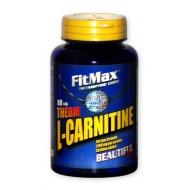 Thetm L-Carnitine 90 капс