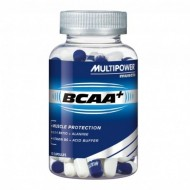 BCAA + 102 капс