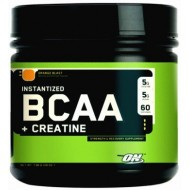 BCAA + Creatine 736 грамм