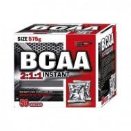 BCAA 2:1:1 Instant 575 грамм 50 пак