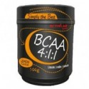 BCAA 4:1:1 500 грамм