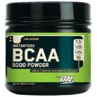 BCAA 5000 Powder Instantized 336 грамм 60 порций