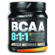 BCAA 8.1.1 300 грамм