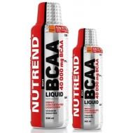 BCAA Liquid 1000 мл