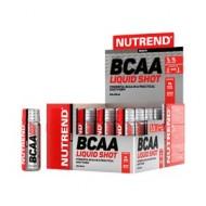 BCAA LiquidShot Pack 20x60 мл
