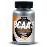 BCAA'S 100 капс