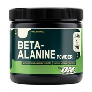 Beta-Alanine Powder 203 грамм