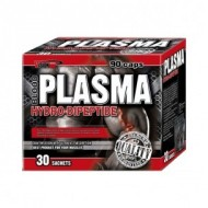 Blood Plasma Hydro-Dipeptide 90 капс