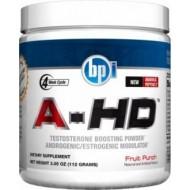 A-HD 112 грамм