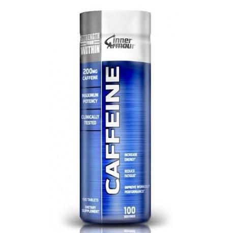 Caffeine 100 таб