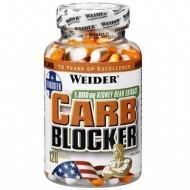 Carb Blocker 120 капс