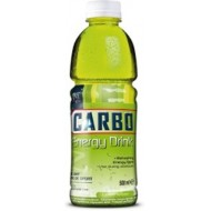 Carbo Energy Drink 500 мл