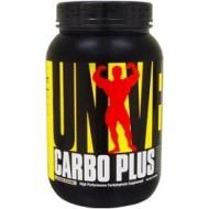 Carbo Plus 1000 грамм