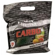 Carbo Standart Line 1000 грамм