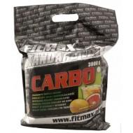 Carbo Standart Line 3000 грамм