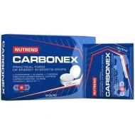Carbonex 1 таблетка