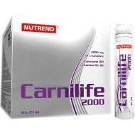 Carnilife 2000 Pack 20х25 мл