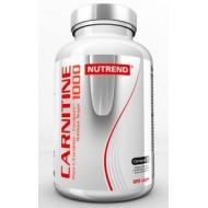 Carnitine 1000 120 капс
