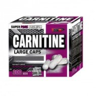 Carnitine Large Caps 300 капс