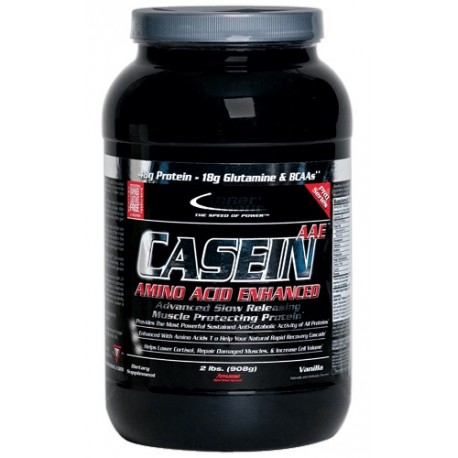 Casein AAE 908 грамм