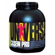 Casein Pro 2270 грамм