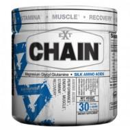 Chain 150 грамм