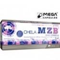 Chela MZB Sport Formula 60 капс