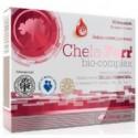 Chela-Ferr bio-complex 30 капс