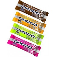 Choco Pro 55 грамм