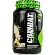 Combat Powder 0.9 кг