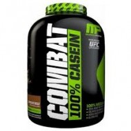 Combat 100% Casein 1.8 кг