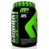 Combat 100% Isolate 0.9 кг