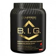 Compress B.I.G. 910 грамм