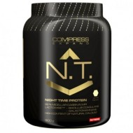 Compress N.T. Night Time Protein 900 грамм