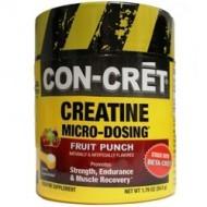 Con-Cret Creatine Micro-Dosing 50 грамм