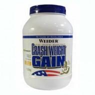 Crash Weight Gain 1.5 кг